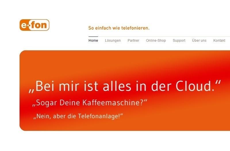 e-fon.ch