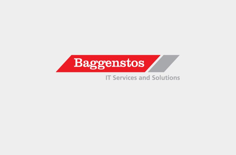 baggenstos.ch