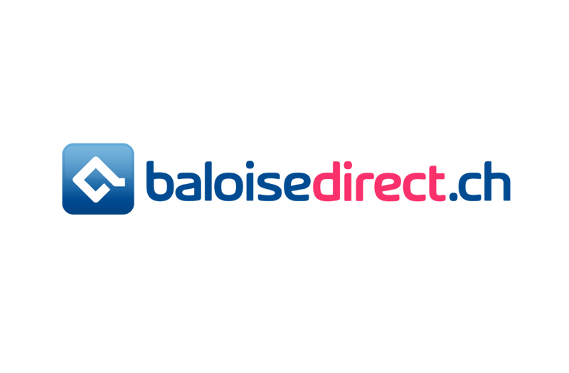 Newskanal für Baloisedirect