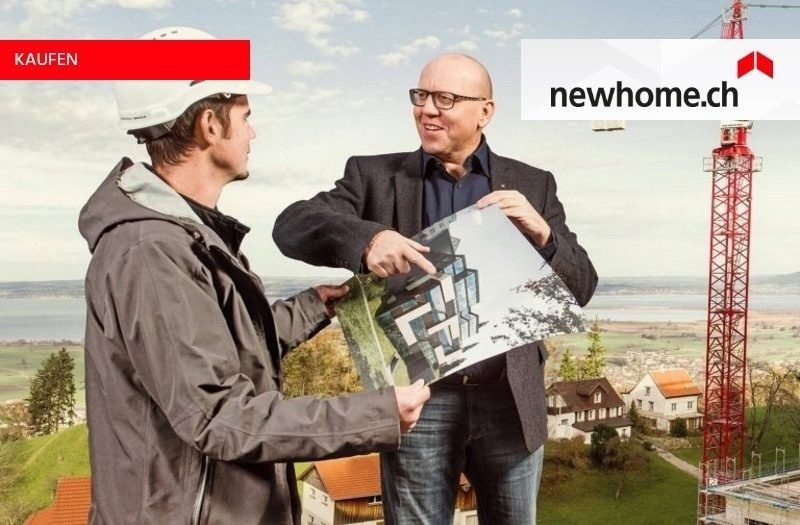blog.newhome.ch