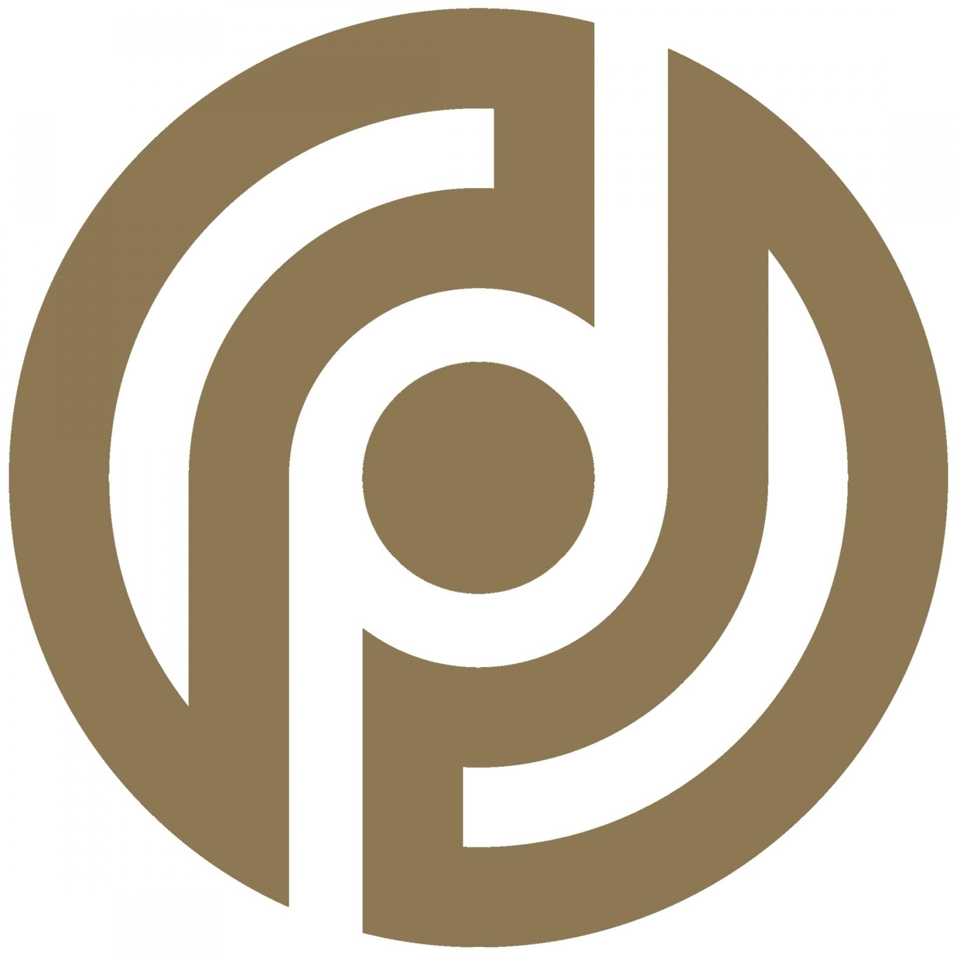 Logo: Datenschutzpartner (Bronze)