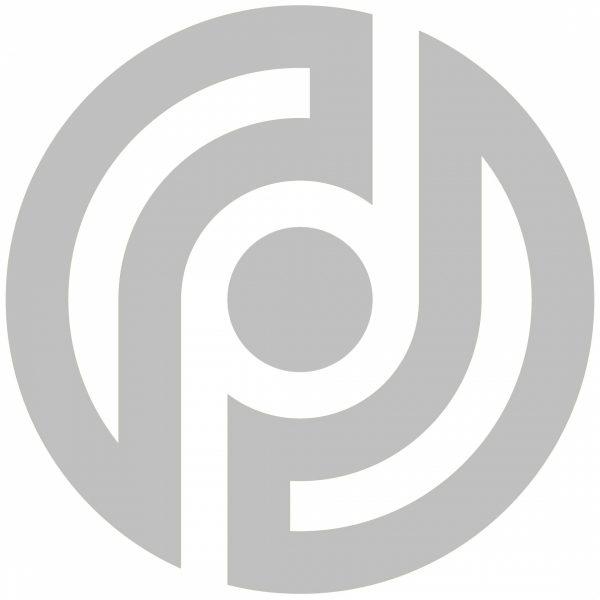 Logo: Datenschutzpartner (Silber)