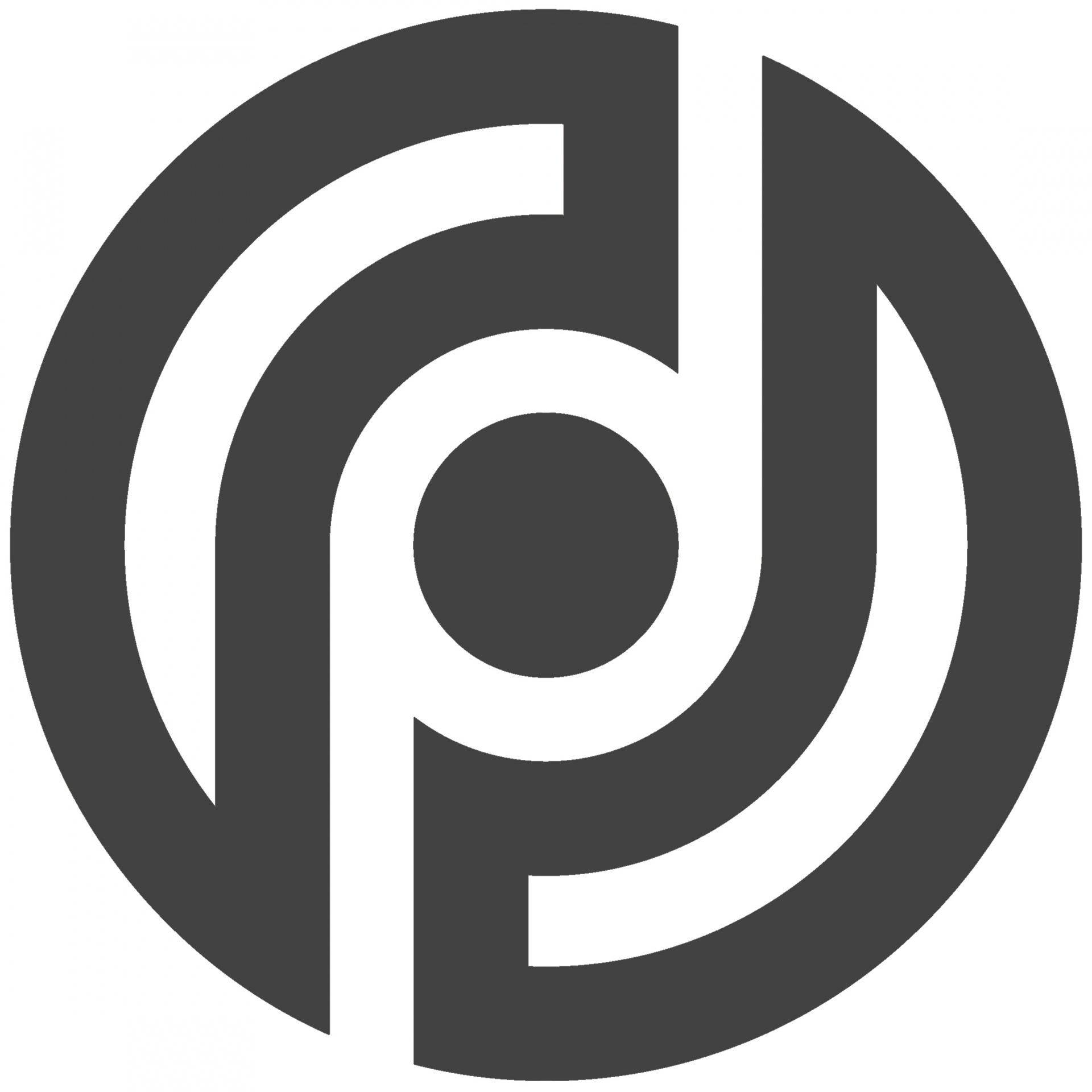 Logo: Datenschutzpartner (Wolfram)