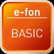 efon_basic_NEW_02[1]