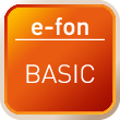 efon_basic_NEW_02[1]