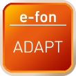 efon_adapt_NEW_02[1]