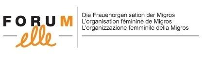 Logo FORUM elle