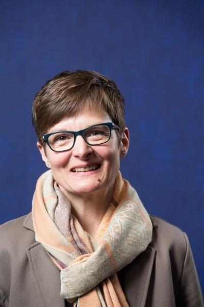 Katja Theiler-Bärtschi