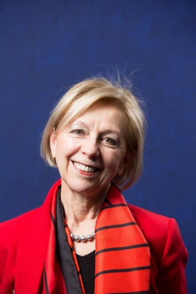 Liliane Legrand