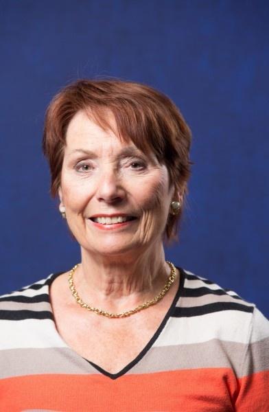 Ursula Antosiewicz