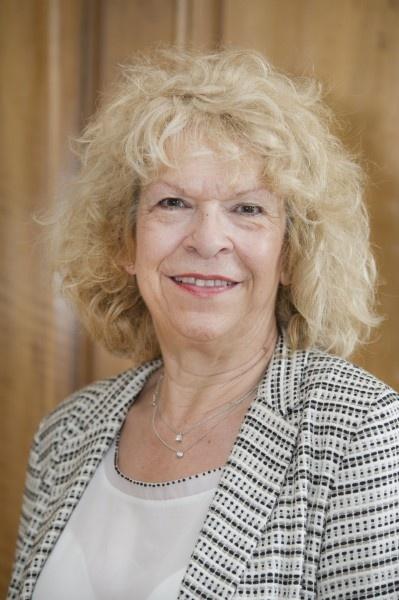 Gaby Malacrida