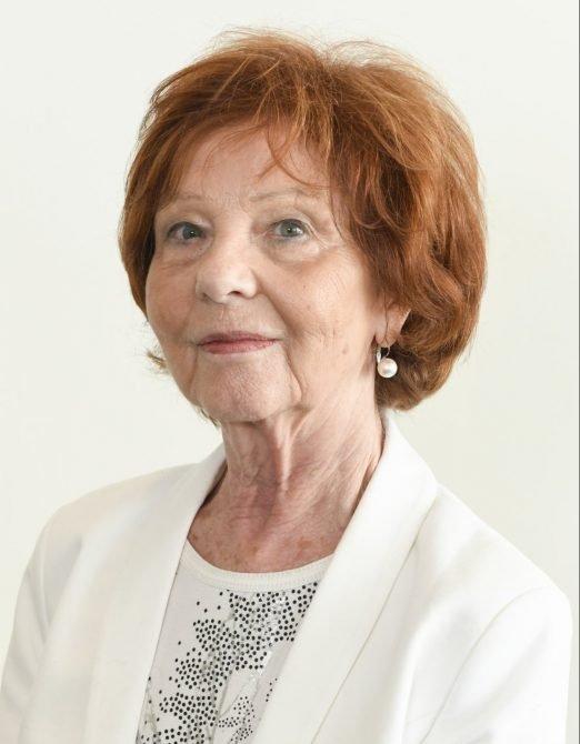 Juliette Kessler Fasel