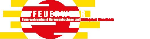 Logo Feuerwehr Buchsi-Oenz
