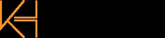 Logo Koch-Handel GmbH
