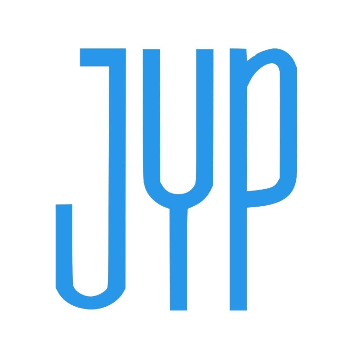 JYP Entertainment Korea