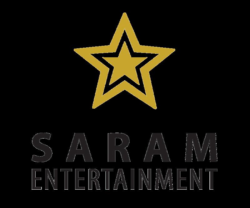 Saram Entertainment