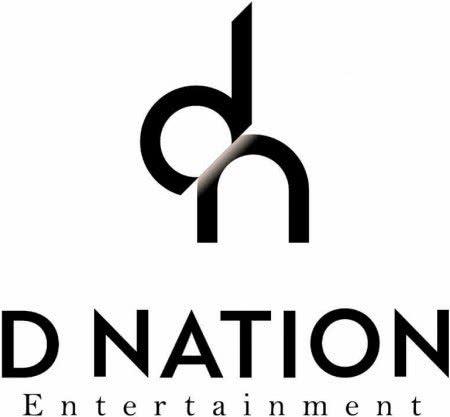 D-NATION