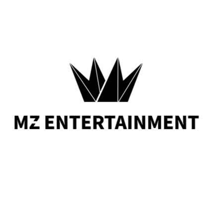mz entertainment