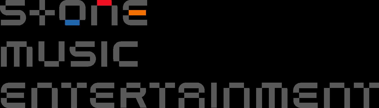 Stone_Music_Entertainment_Logo