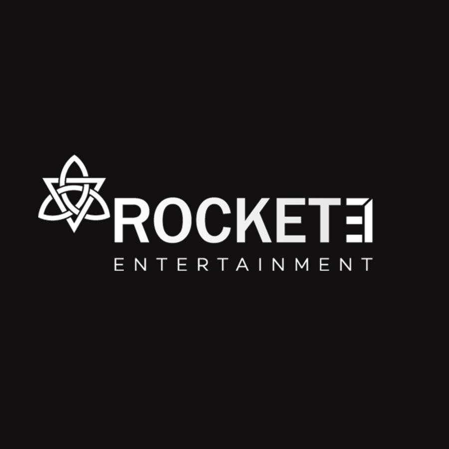 Rocket3 Entertainment