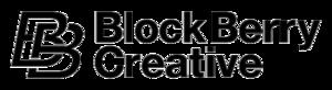 Blockberry Creative