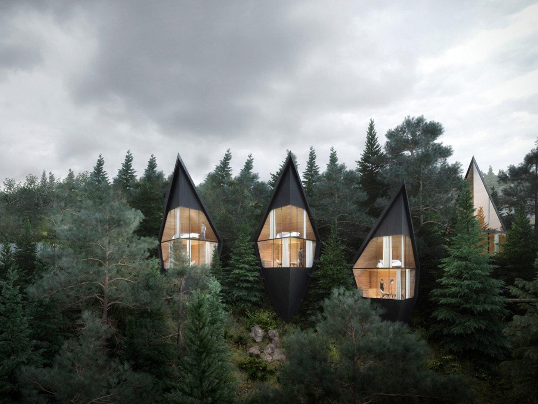 treehouse_03_web