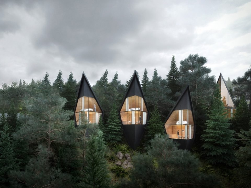 treehouse_03_web
