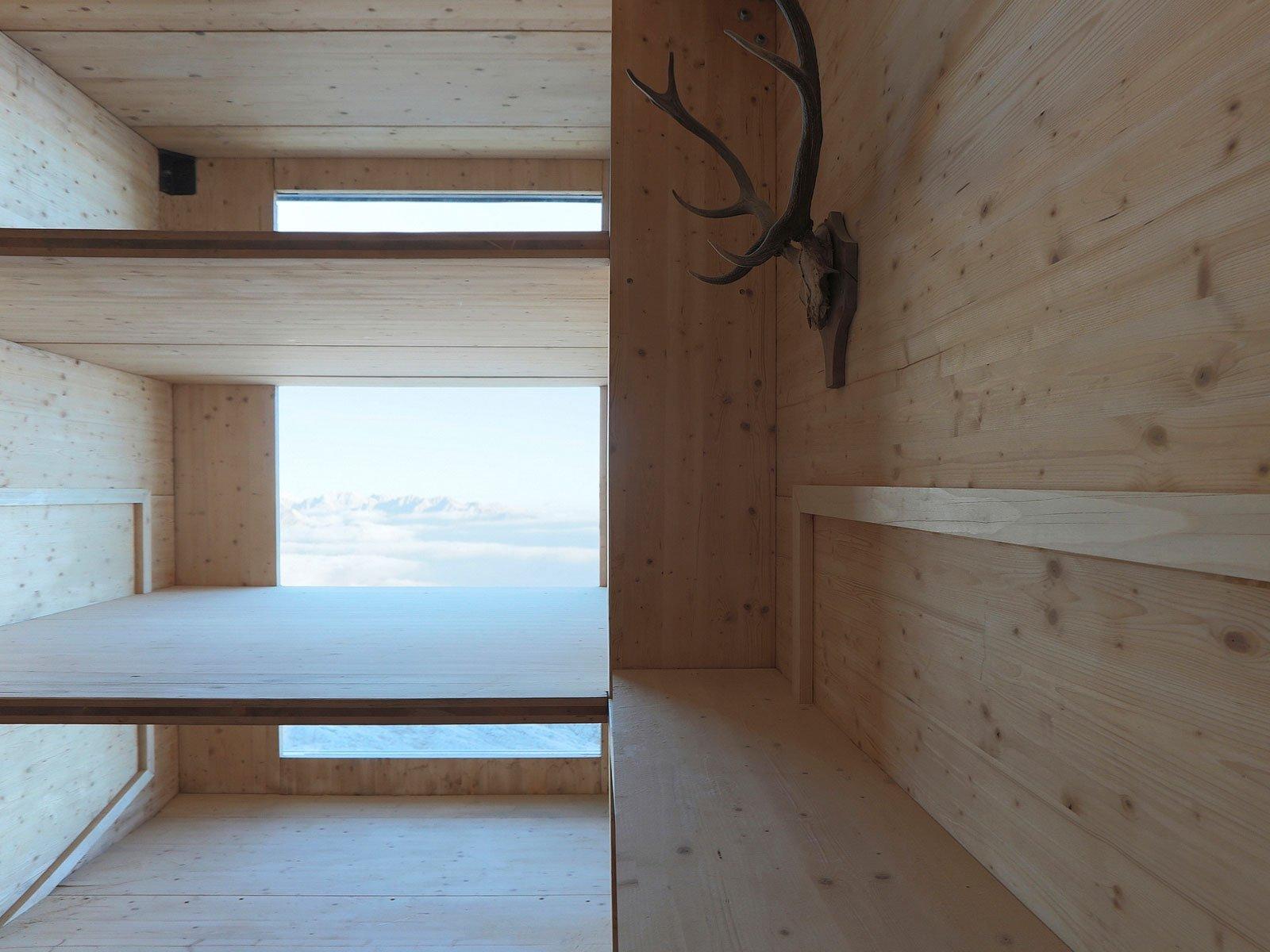 winter-cabin-kanin_ofis_fotojanez-martincic_23-2_web