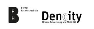 BFH_Density