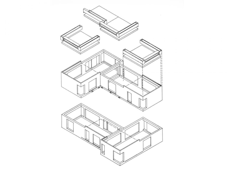 3_Moshe_Safdie_Habitat-67-Brutalism-AXO_1000