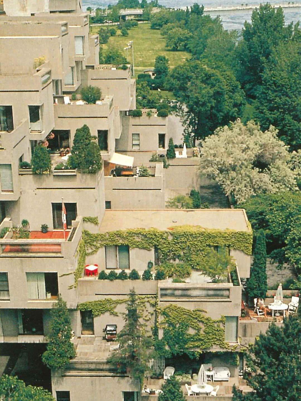 8_Moshe_Safdie_Habitat-67_Aussenraum2