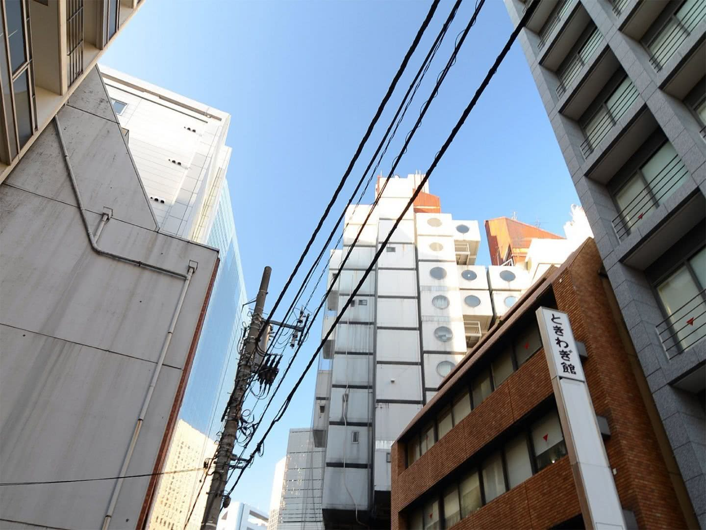 nagakin_tokio