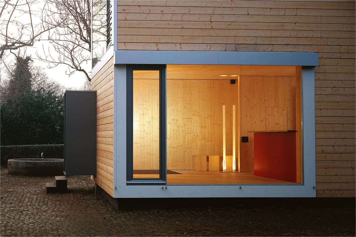 4_projekt_smallhouse4