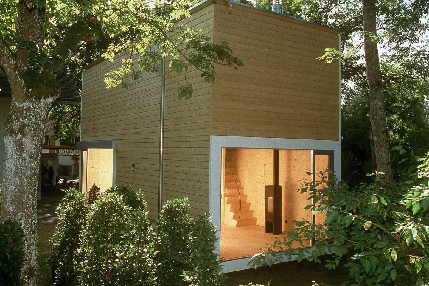 smallhouse