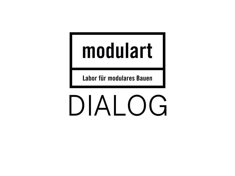 Slider_modulart_dialog12