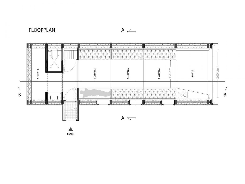 floorplan_web