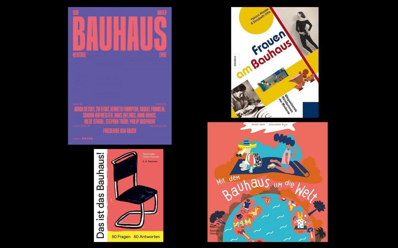 Layout_Bauhaus_Literatur_1920x1200