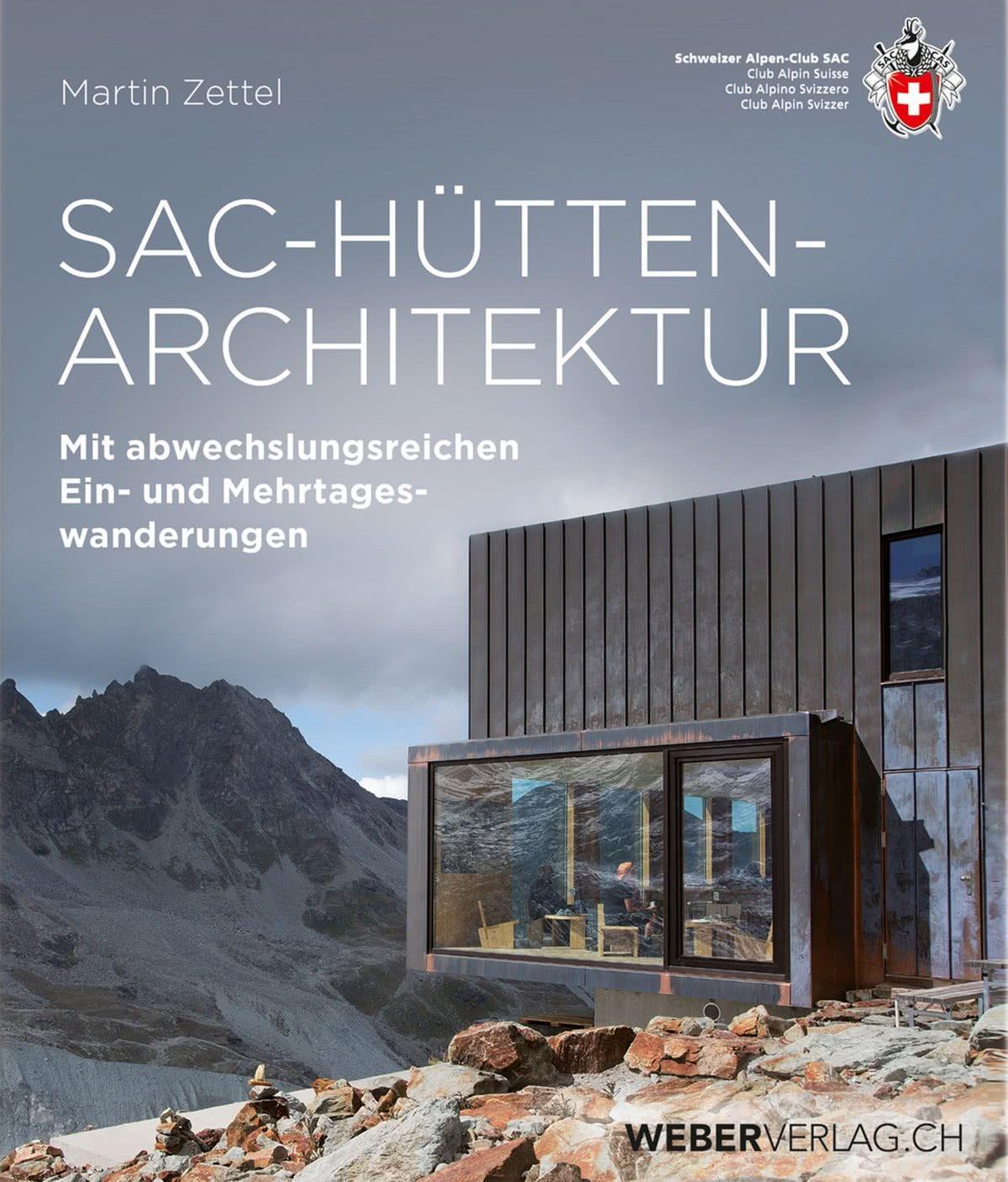 SAC-Hüttenarchitektur-M_Zettel
