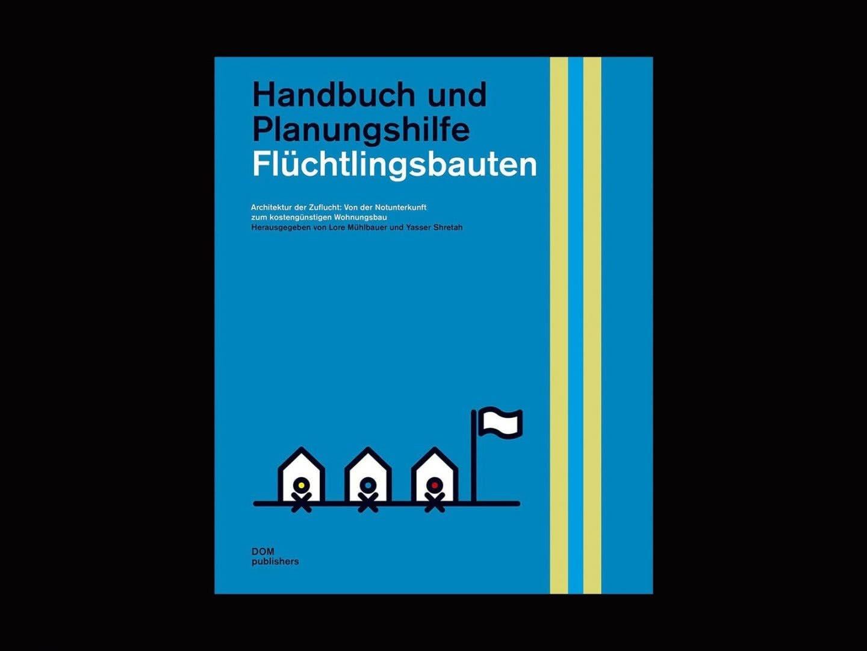 Cover_Flüchtlingshandbuch