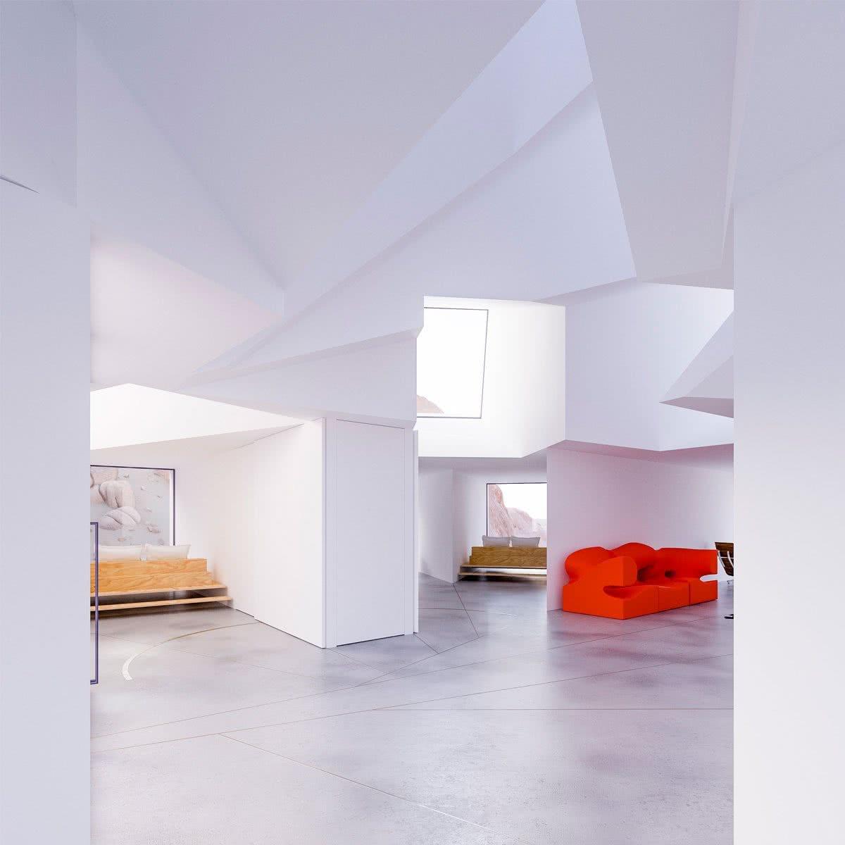 Whitaker+Studio_Joshua+Tree+Residence_05_Entering+the+house_web_1200x1200