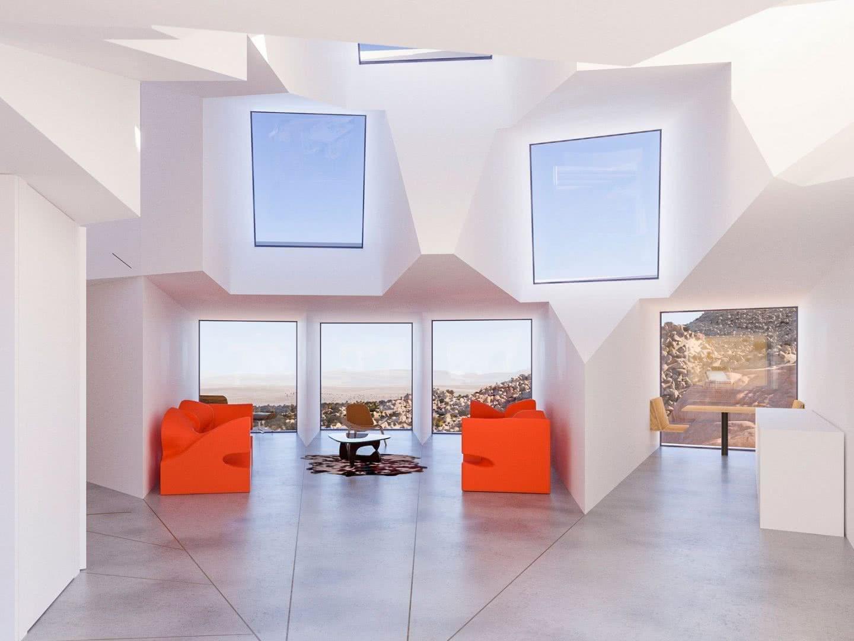 Whitaker+Studio_Joshua+Tree+Residence_06_Living+Room_web