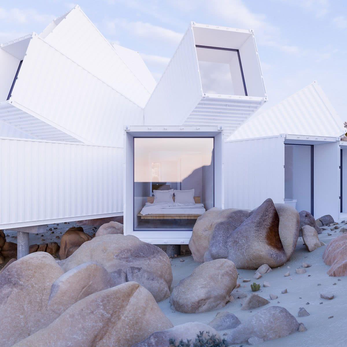 Whitaker+Studio_Joshua+Tree+Residence_09_Bedroom_web_1200x1200
