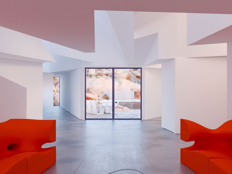 Whitaker+Studio_Joshua+Tree+Residence_10_Bedroom+Doors+Open_web