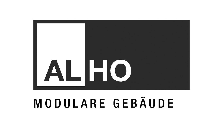 logo_alho_format