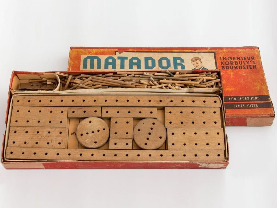 matador_02