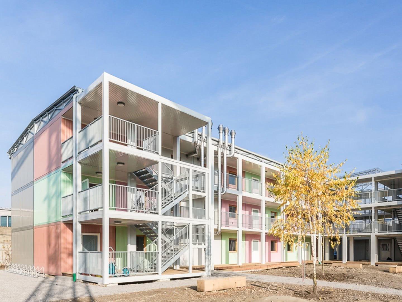 NRSinsitu_Winterthur_aussen-23_web