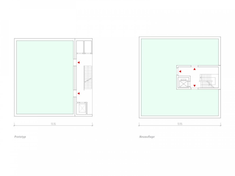 WEB_bgw-06-lin-pl-bremer_punkt_grundrisse_prototyp_neuauflage
