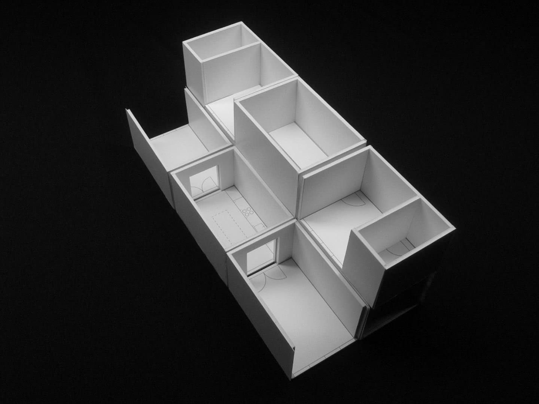 Bauart_ModularHousing_Modell_Townhouse
