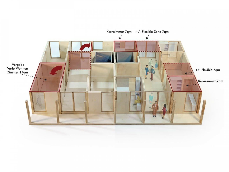 WEB_03_Wohnungsmodell-1_Credits_dgj-Architekten