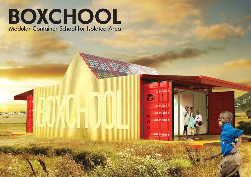 idim-design-laboratory_boxchool1_1000